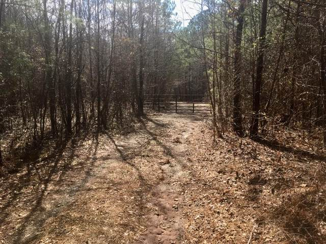 108 Shoals Pt, Eatonton, GA 31024 (MLS #41531) :: Lane Realty