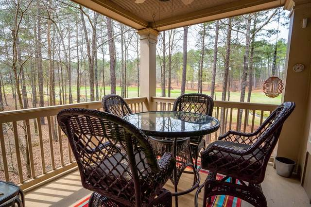 1040C Tailwater, Greensboro, GA 30642 (MLS #41674) :: Lane Realty