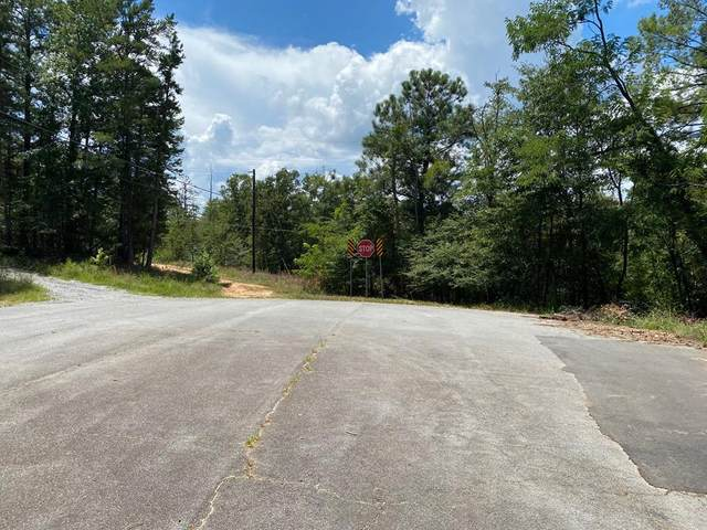 212 Admiralty Way, Milledgeville, GA 31061 (MLS #42301) :: Lane Realty