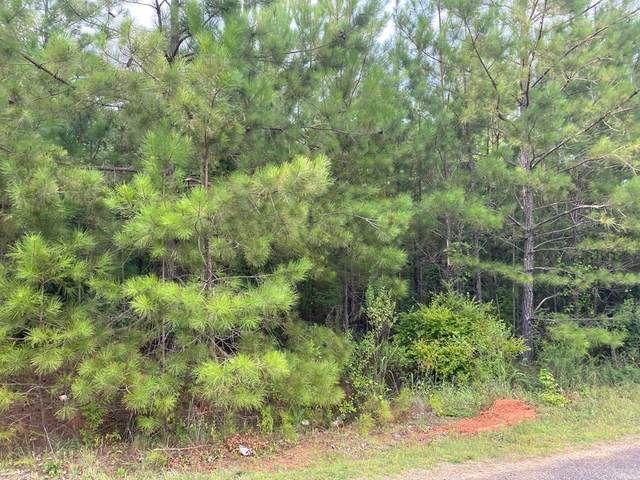 104 Nealys Way, Milledgeville, GA 31061 (MLS #42380) :: Lane Realty