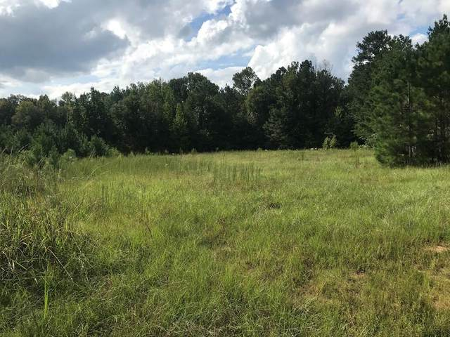 482 Kings Rd, Milledgeville, GA 31061 (MLS #42572) :: Lane Realty