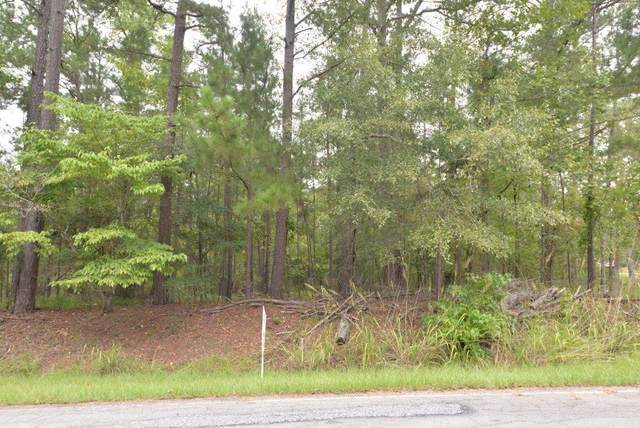 102 Bluegill Ct, Eatonton, GA 31024 (MLS #42654) :: Lane Realty