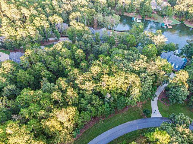 1030 Bartrams Bluff, Greensboro, GA 30642 (MLS #43852) :: Lane Realty
