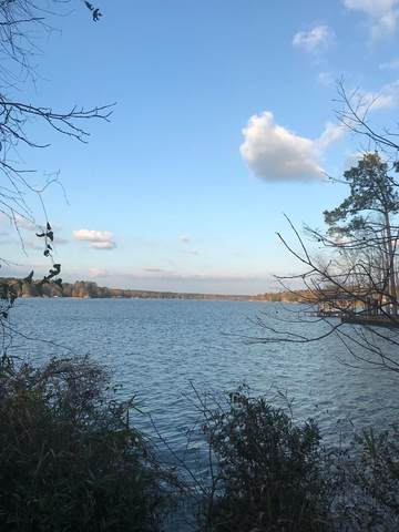 Lot 76 Lake Crest Dr, Sparta, GA 31087 (MLS #43977) :: Lane Realty