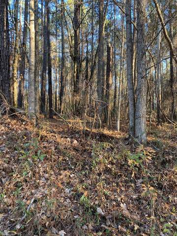 Lot 406 Cedar, Sparta, GA 31087 (MLS #44073) :: Lane Realty