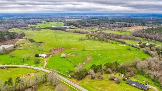 0 Harmony Road, Eatonton, GA 31024 (MLS #44111) :: Lane Realty
