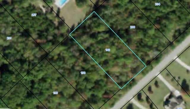 182 Quail Ridge Ct, Milledgeville, GA 31061 (MLS #44228) :: Lane Realty