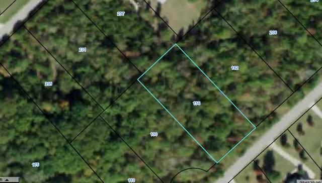 156 Quail Ridge Ct, Milledgeville, GA 31061 (MLS #44229) :: Lane Realty