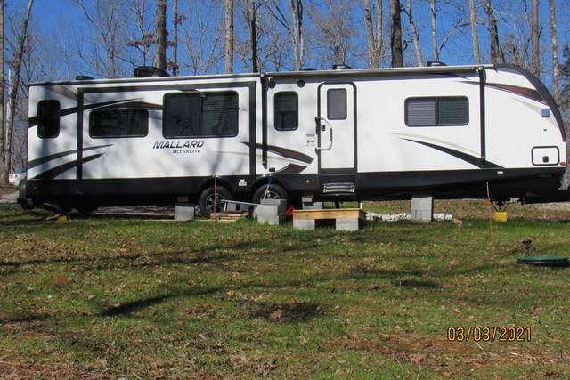 173 Deer Park, Sparta, GA 31087 (MLS #44368) :: Lane Realty