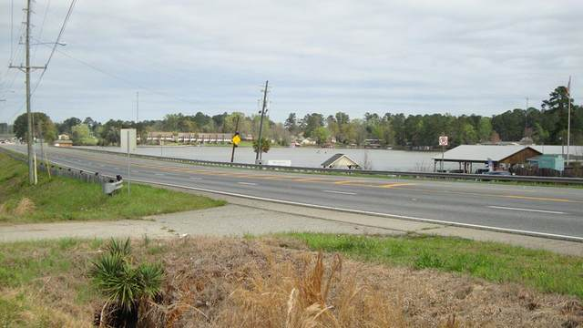 114 Misty Ln., Milledgeville, GA 31061 (MLS #44534) :: Lane Realty