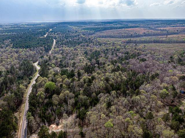 Lot 15 Old Copelan, Eatonton, GA 31024 (MLS #44563) :: Lane Realty