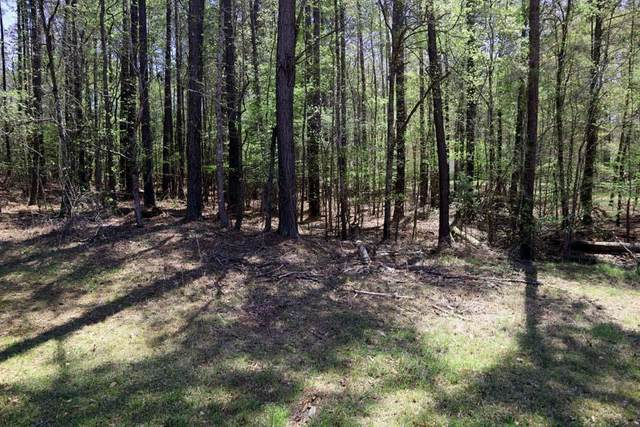 LT.5 Rockville Springs Dr., Eatonton, GA 31024 (MLS #44580) :: Lane Realty