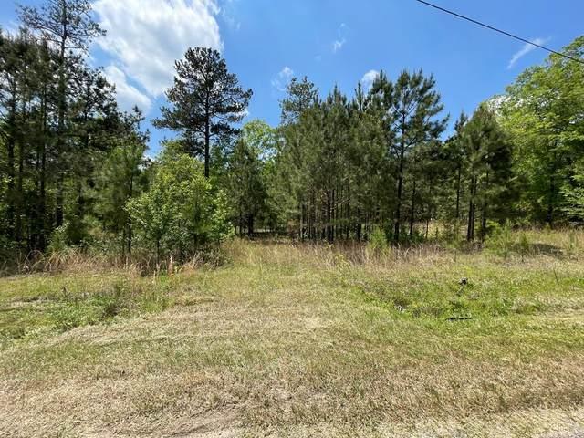 578 Browns Crossing, Milledgeville, GA 31061 (MLS #44693) :: Lane Realty