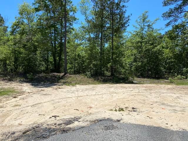 920 Lake Laurel Road, Milledgeville, GA 31061 (MLS #44761) :: Lane Realty