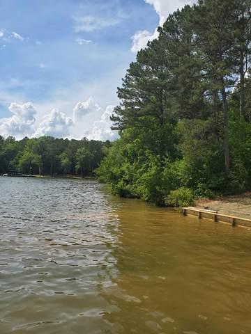 1120 Forest Heights, Greensboro, GA 30642 (MLS #44919) :: Lane Realty