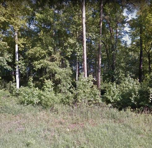 219 Pebblebrook Lane, Macon, GA 31220 (MLS #45043) :: Lane Realty
