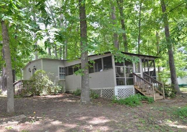 188 Phillips Rd, Eatonton, GA 31024 (MLS #45115) :: Lane Realty