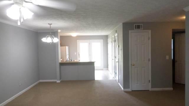 24158 South Irwin, Milledgeville, GA 31061 (MLS #45216) :: Lane Realty