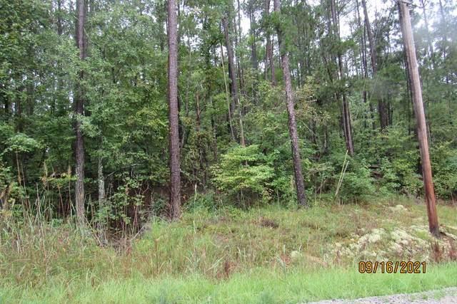 LT 432 River Ridge Trail, Sparta, GA 31087 (MLS #45418) :: Lane Realty