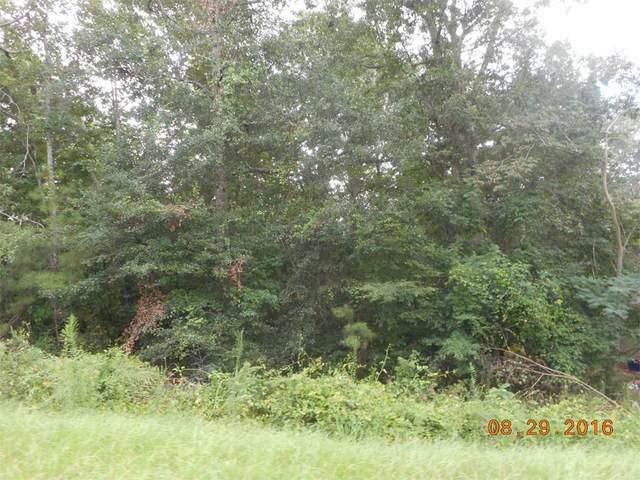 112 Shana Dr, Milledgeville, GA 31061 (MLS #45449) :: Lane Realty