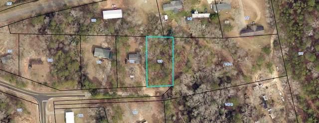 118 Woodstone, Milledgeville, GA 31061 (MLS #45456) :: Lane Realty