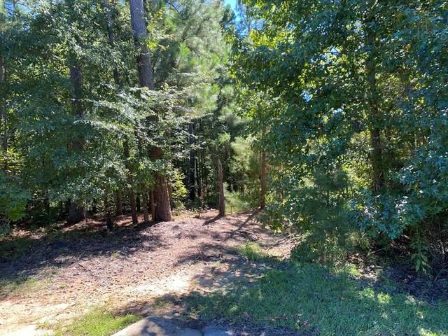 240 Lodestone Drive, Milledgeville, GA 31065 (MLS #45467) :: Lane Realty