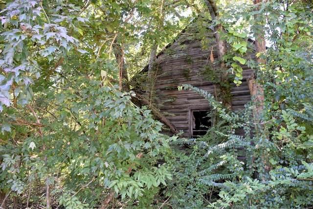 121 Brooks Springs Rd, Sandersville, GA 31082 (MLS #45554) :: Lane Realty