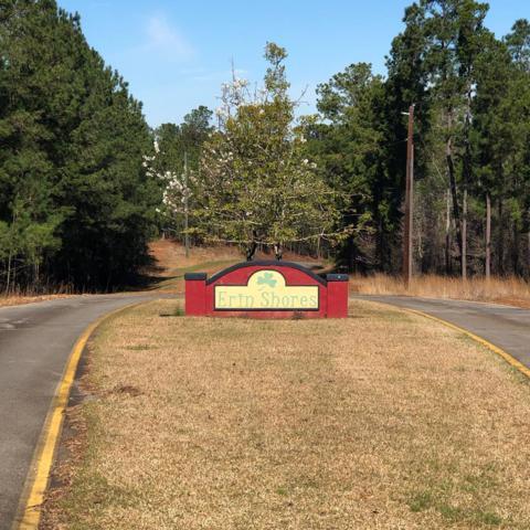 220 Erin Shores, Sparta, GA 31087 (MLS #39482) :: Lane Realty