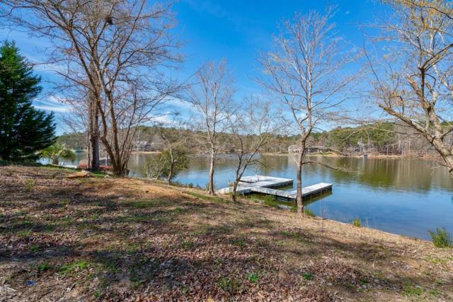 1361 Lighthouse Circle, Greensboro, GA 30642 (MLS #40212) :: Lane Realty