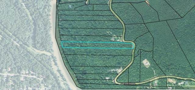 251 River Bend Road, Macon, GA 31211 (MLS #44002) :: Lane Realty