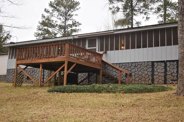 106 Bear Creek Road, Eatonton, GA 31024 (MLS #44083) :: Lane Realty