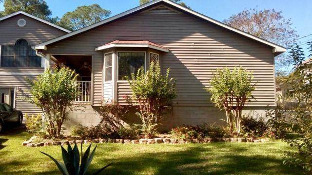 106 Pine Lane Drive, Milledgeville, GA 31061 (MLS #38611) :: Lane Realty