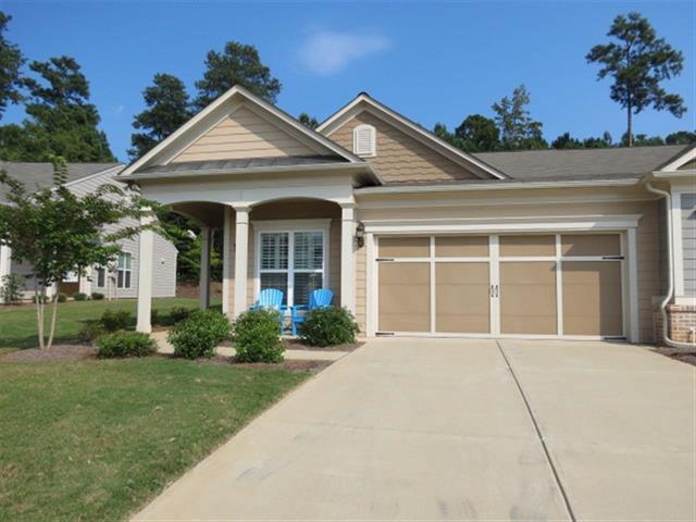 1150 Summer Hollow Road, Greensboro, GA 30642 (MLS #28331) :: Lane Realty
