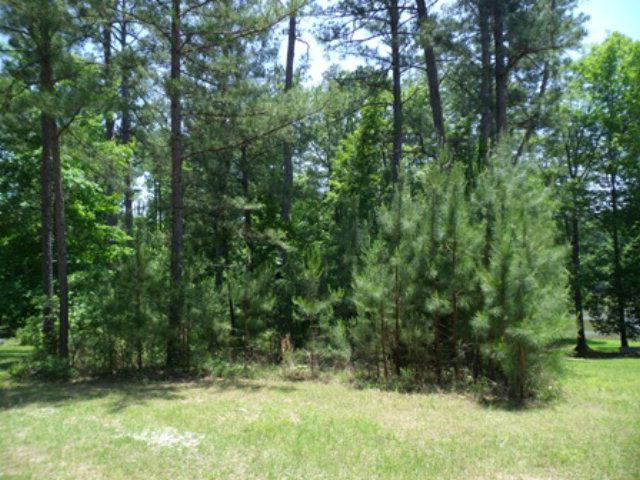 Lot 6 Quail Knoll Drive, Eatonton, GA 31024 (MLS #31177) :: Lane Realty