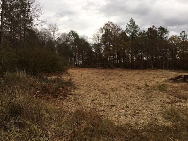 263 Eagles Way, Milledgeville, GA 31061 (MLS #32690) :: Lane Realty