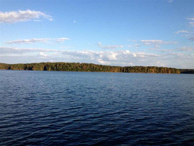 218 Waters Edge Dr., Eatonton, GA 31024 (MLS #33865) :: Lane Realty