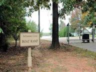 127 Whitney St., Eatonton, GA 31024 (MLS #35275) :: Lane Realty