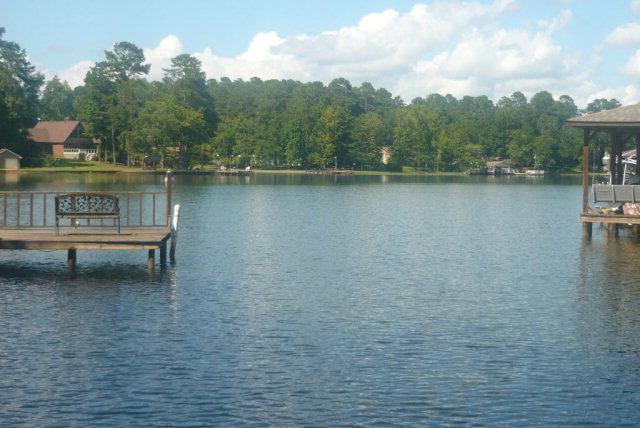 1110 Crooked Creek Rd, Eatonton, GA 31024 (MLS #36256) :: Lane Realty