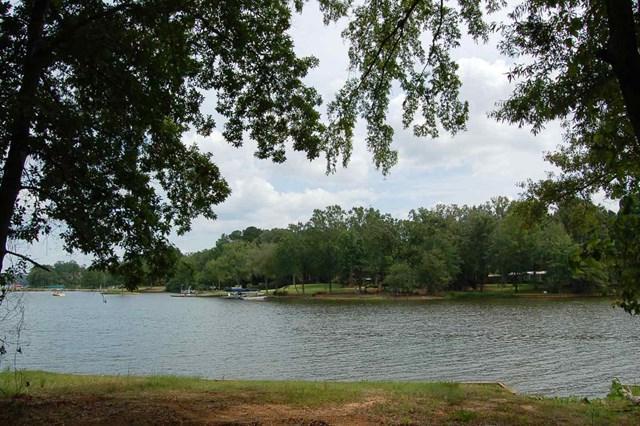 Lot 3 Lakeview Drive, Eatonton, GA 31024 (MLS #36548) :: Lane Realty
