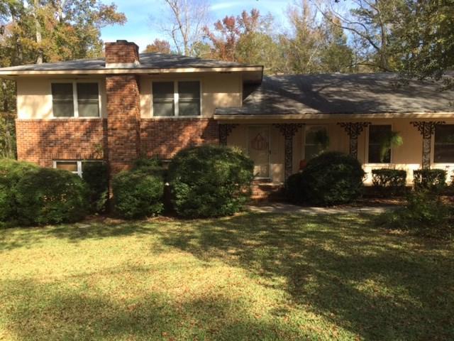 518 Kinney, Sandersville, GA 31082 (MLS #36993) :: Lane Realty