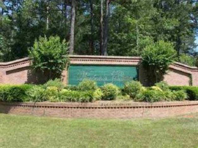101 Waters Edge Drive, Milledgeville, GA 31061 (MLS #37010) :: Lane Realty