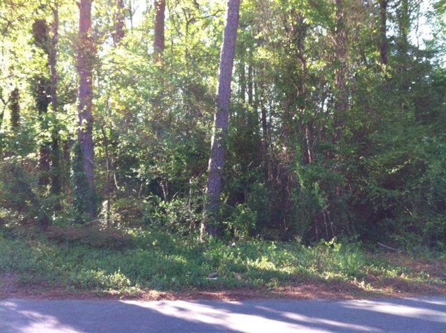Lot 33 Crestview Drive, Eatonton, GA 31024 (MLS #37217) :: Lane Realty