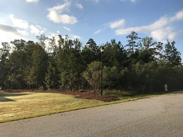277 Quail Ridge Court, Milledgeville, GA 31061 (MLS #37290) :: Lane Realty