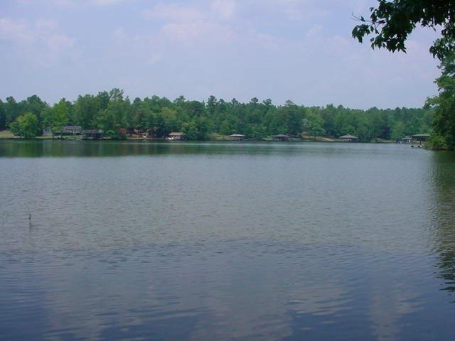 Lot 20 Lake Crest Drive, Sparta, GA 31087 (MLS #37776) :: Lane Realty