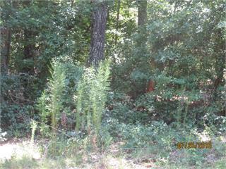 108 Crestwood Dr, Gordon, GA 31031 (MLS #37970) :: Lane Realty