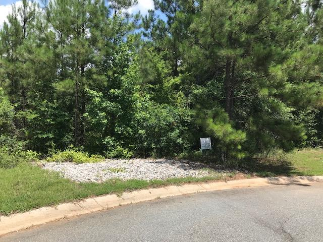 112 Old Mill Run, Milledgeville, GA 31061 (MLS #38249) :: Lane Realty