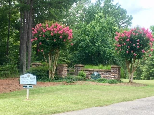 1920 Withrow Rd, Greensboro, GA 30642 (MLS #38280) :: Lane Realty