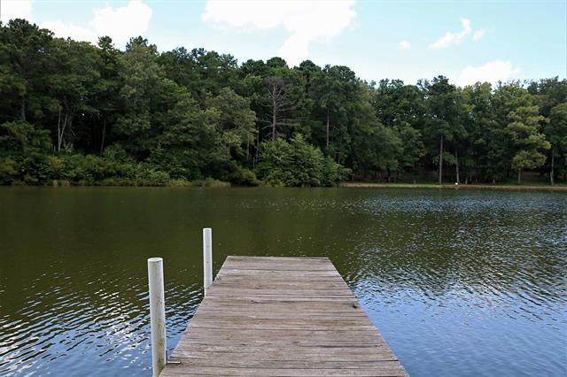 149 Lakeview Estates Drive, Eatonton, GA 31024 (MLS #38460) :: Lane Realty