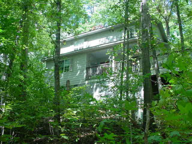881 Susan Davis Rd, Sparta, GA 31087 (MLS #38667) :: Lane Realty