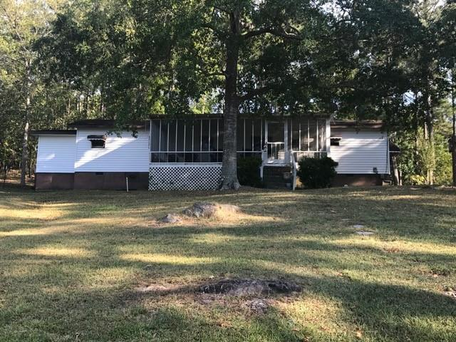 189 Chicory Road, Milledgeville, GA 31061 (MLS #38680) :: Lane Realty